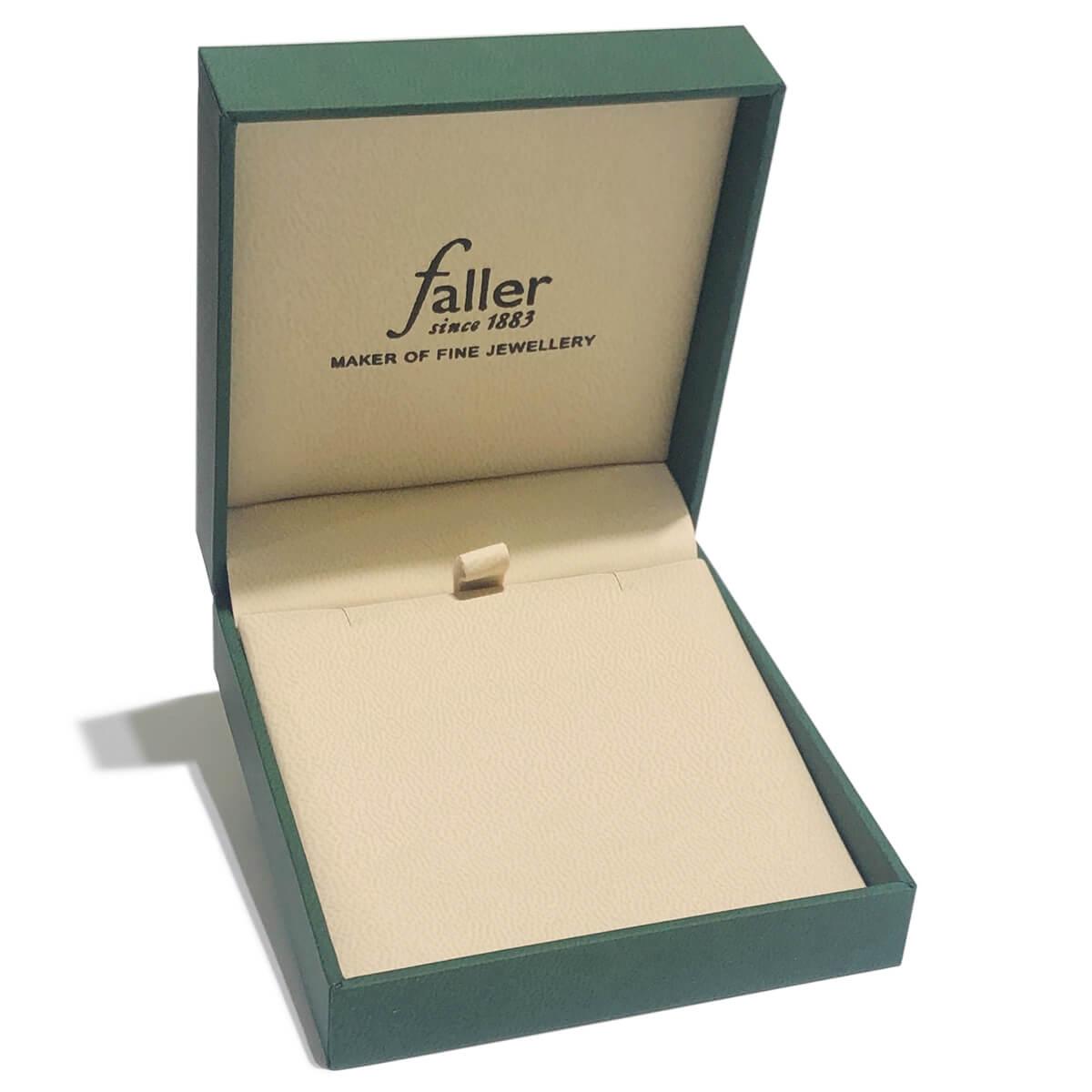 oendant box, pendant packaging, bangle box